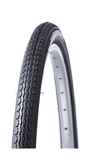 Red Cycling Products 26 x 1,75 Opona Reflex ochrona przed przebiciem